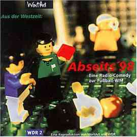 Abseits '98
