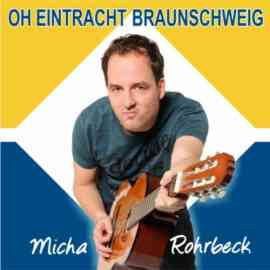 Oh, Eintracht Braunschweig