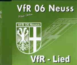 VfR-Lied