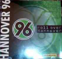 Roll over Hannover