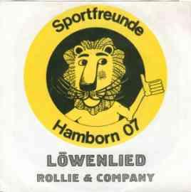 Hamborner Löwen