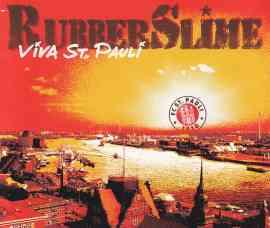 Viva St. Pauli
