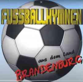 Fußball-Hymne der KSV Sperenberg
