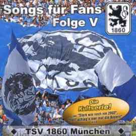 Songs für Fans - Folge V