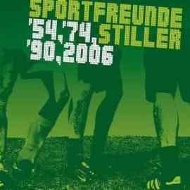 '54, '74, '90, 2006