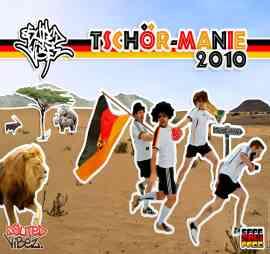 Tschör-Manie 2010
