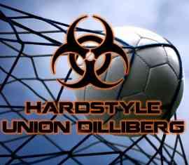 Union Dilliberg (Hardstyle Remix)