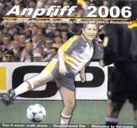 Anpfiff 2006