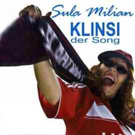 Klinsi der Song
