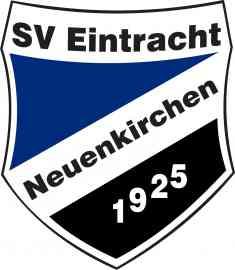 SV Vereinslied