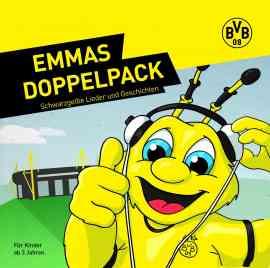 Emmas Doppelpack