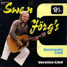 Eintracht Lied