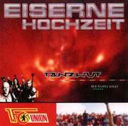 Eiserne Hochzeit (Fan Edition)