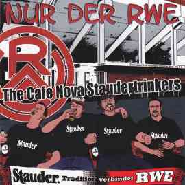 Nur der RWE