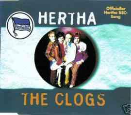 Hertha (Hertha BSC Song)