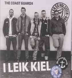 I Leik Kiel