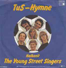 TuS-Hymne