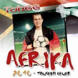 Afrika 2010 (Tausend Feuer)