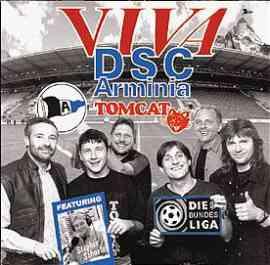 Viva DSC Arminia