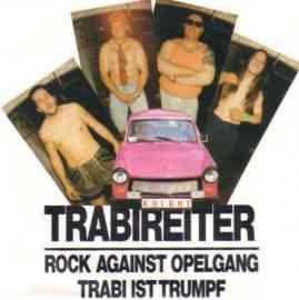 Tischfussballhooligans