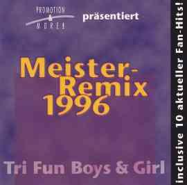 Meister-Remix 1996