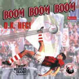 Boom Boom Boom O.K. HFC!