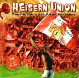 Heisern Union