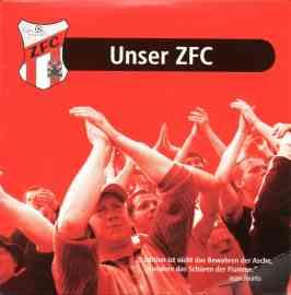 Unser ZFC