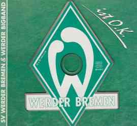 Werder Bremen ist O.K.