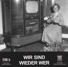 WM 1954 Endspiel Reportage-Ausschnitt