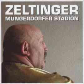 Müngersdorfer Stadion (RAP-Version 2002)