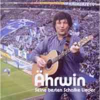 Seine besten Schalker Lieder