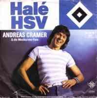 Halé HSV