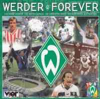 Werder Forever