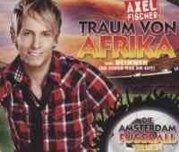 Traum von Afrika