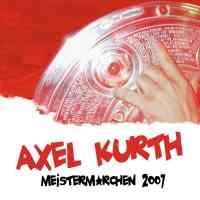 Meistermärchen 2007