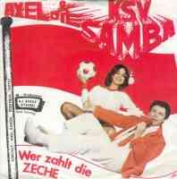 KSV-Samba