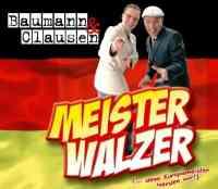 Meisterwalzer (...den Europameister werden wir!)