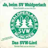 Das SVW-Lied
