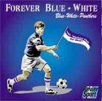 Forever Blue-White Vol. 1