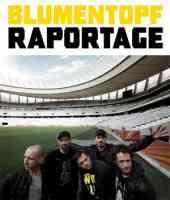 WM Raportagen 2010