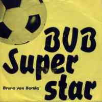 BVB Superstar