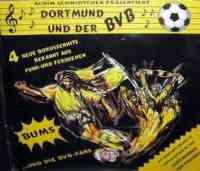 Dortmund und der BVB