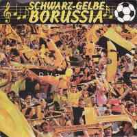 Schwarz-Gelbe Borussia