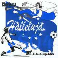 Hallelujah S04 (Uefa Cup Mix)