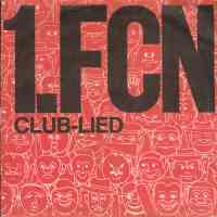 1. FCN Club-Lied