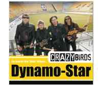 Dynamo Star