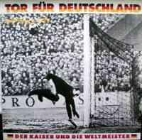 Tor für Deutschland (Lange Version)