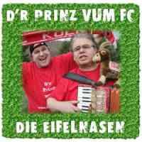 D'r Prinz vum FC
