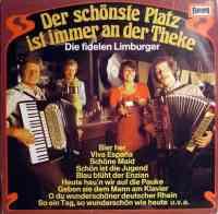 Beckenbauer, Netzer & Co.